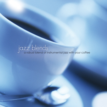 JAZZ BLENDS