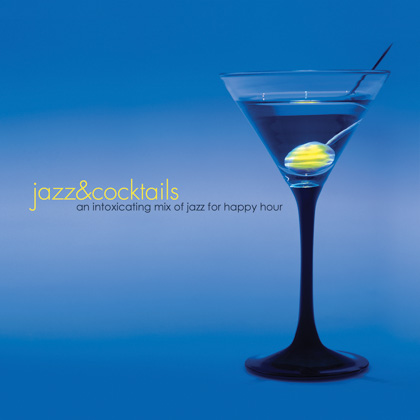 JAZZ & COCKTAILS