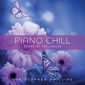 PIANO CHILL: SONGS...