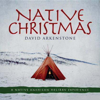 native christmas green hill productions