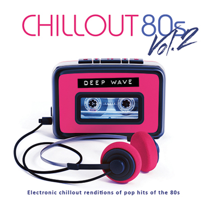 CHILLOUT 80S VOL. 2