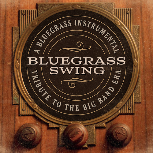 BLUEGRASS SWING