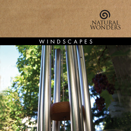 WINDSCAPES