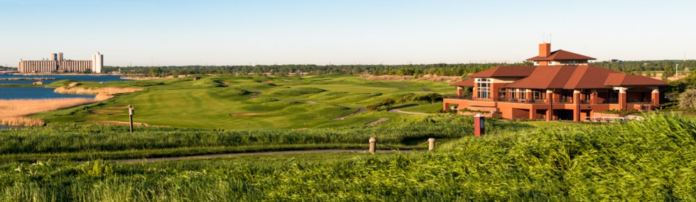 Best Courses You Can Play In Illinois, Golf Week Magazine