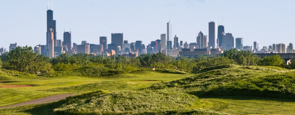 Starboard Course Ranked #7 in Illinois, Golfweek Magazine