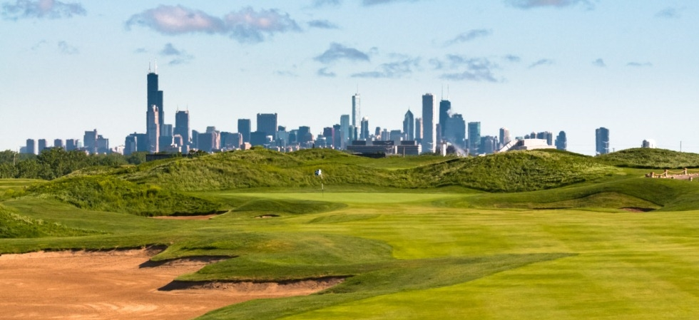 2015 Best Courses You Can Play In Illinois, Golfweek Magazine