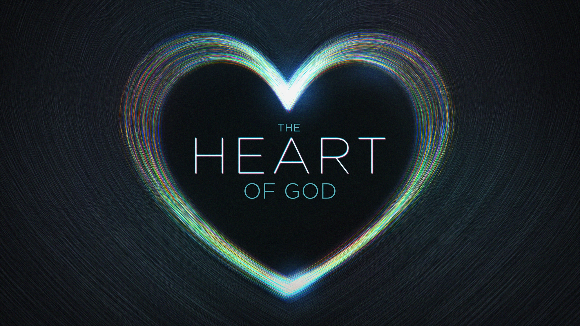 Sunday October 8, 2017 The Heart Of God - Pastor Anthony Cox