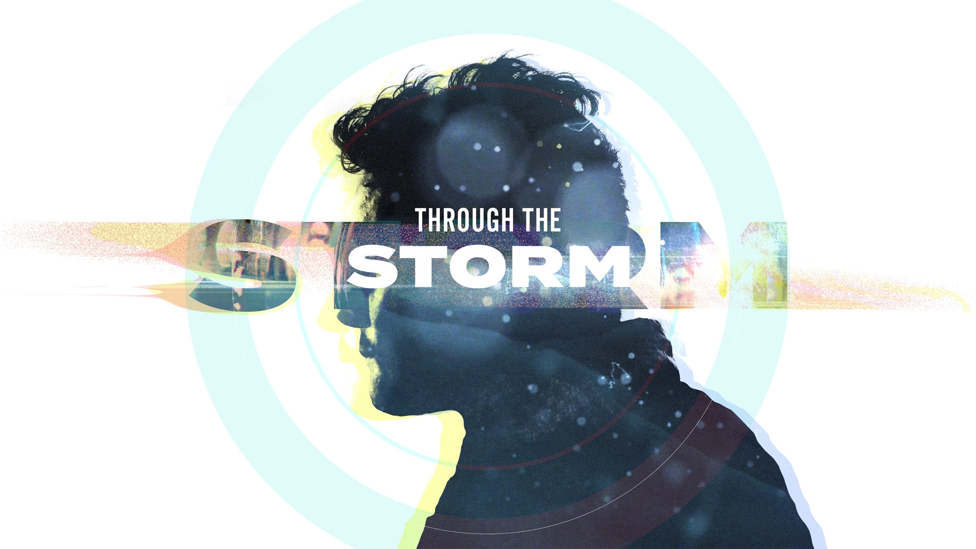 Sunday September 6, 2020 Through The Storm - Pastor Anthony Cox