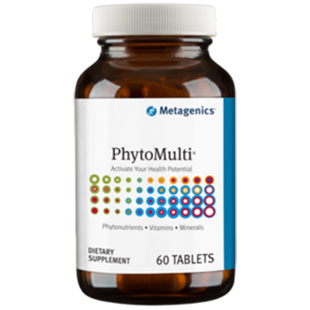 PhytoMulti 60CT