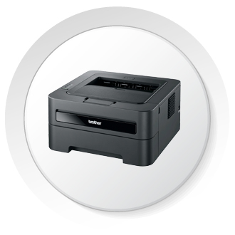 Laser Printer