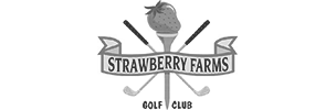 Henry Brunton at Strawberry Farms Golf Course
