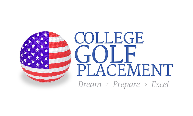 College Golf Placement
