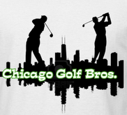 ChicagoGolfBros