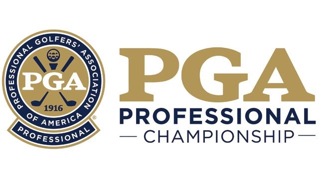 ELEVEN ILLINOIS PGA PROS TO COMPETE IN PGA PROFESSIONAL CHAMPIONSHIP AT BAYONET BLACK HORSE