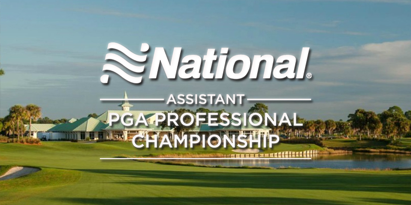 Four Illinois PGA Professionals to Compete at Assistant PGA Professional Championship