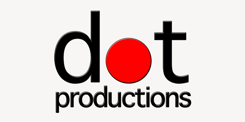 Illinois PGA Partners With Dot Productions for Video Production Work