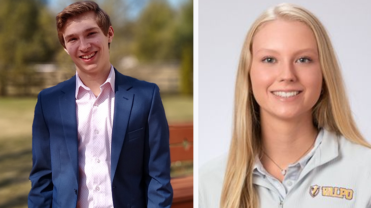 Illinois PGA Foundation Announces Scholarship Honorees