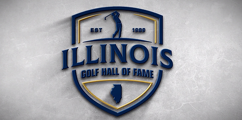 Illinois Golf Hall of Fame Announces Class of 2021
