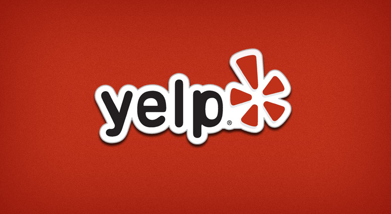 Why It's Time to Use Yelp for Local SEO