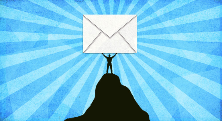 How Do I Grow My Email Database? How Do I Keep My Subscribers?