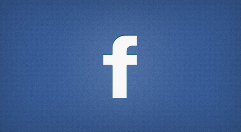 Facebook Timeline Updates
