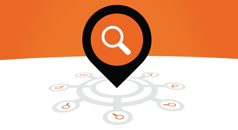 5 Ways To Improve Your Local Search Rankings