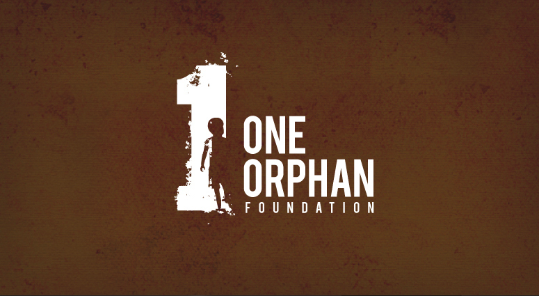 One Orphan Foundation