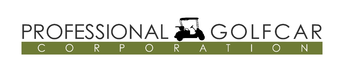 Indiana Golf Association