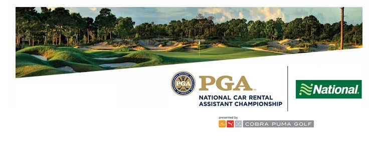 Good Luck to Indiana Participants at the 2013 National Car Rental PGA Assistant National Championship
