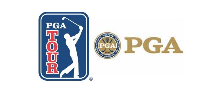 PGA TOUR, PGA of America Announce New Joint Initiatives