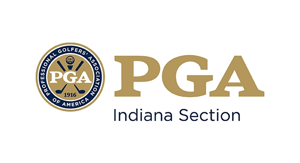 101 PGA PROFESSIONALS NAMED GENERAL MANAGER  DURING FIRST QUARTER OF 2018
