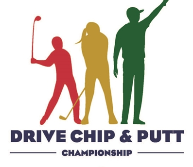 Drive, Chip & Putt Championship Schedule Announced