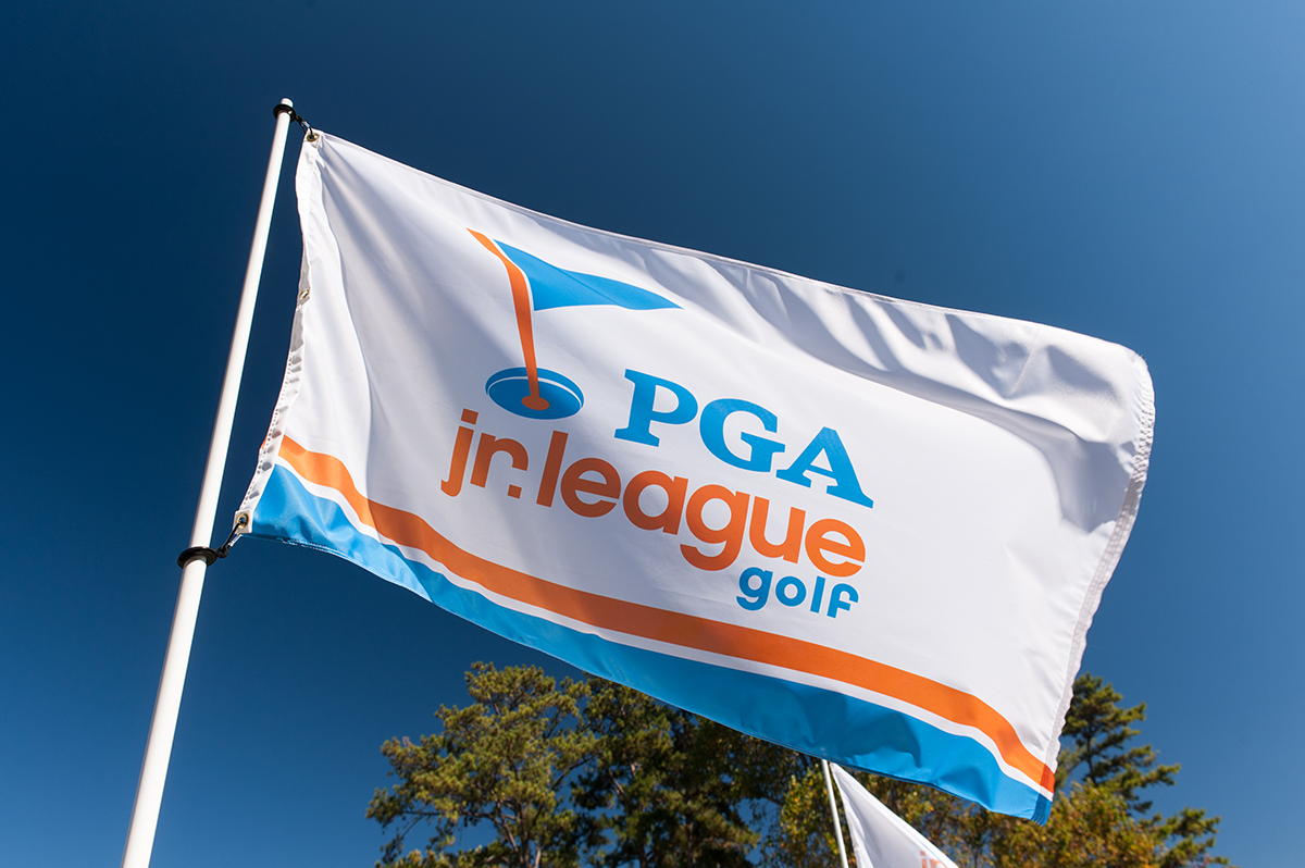 Pebble Brook Golf Club Hosting PGA Jr. League Indiana Section Championship  presented by National Car Rental August 18-19