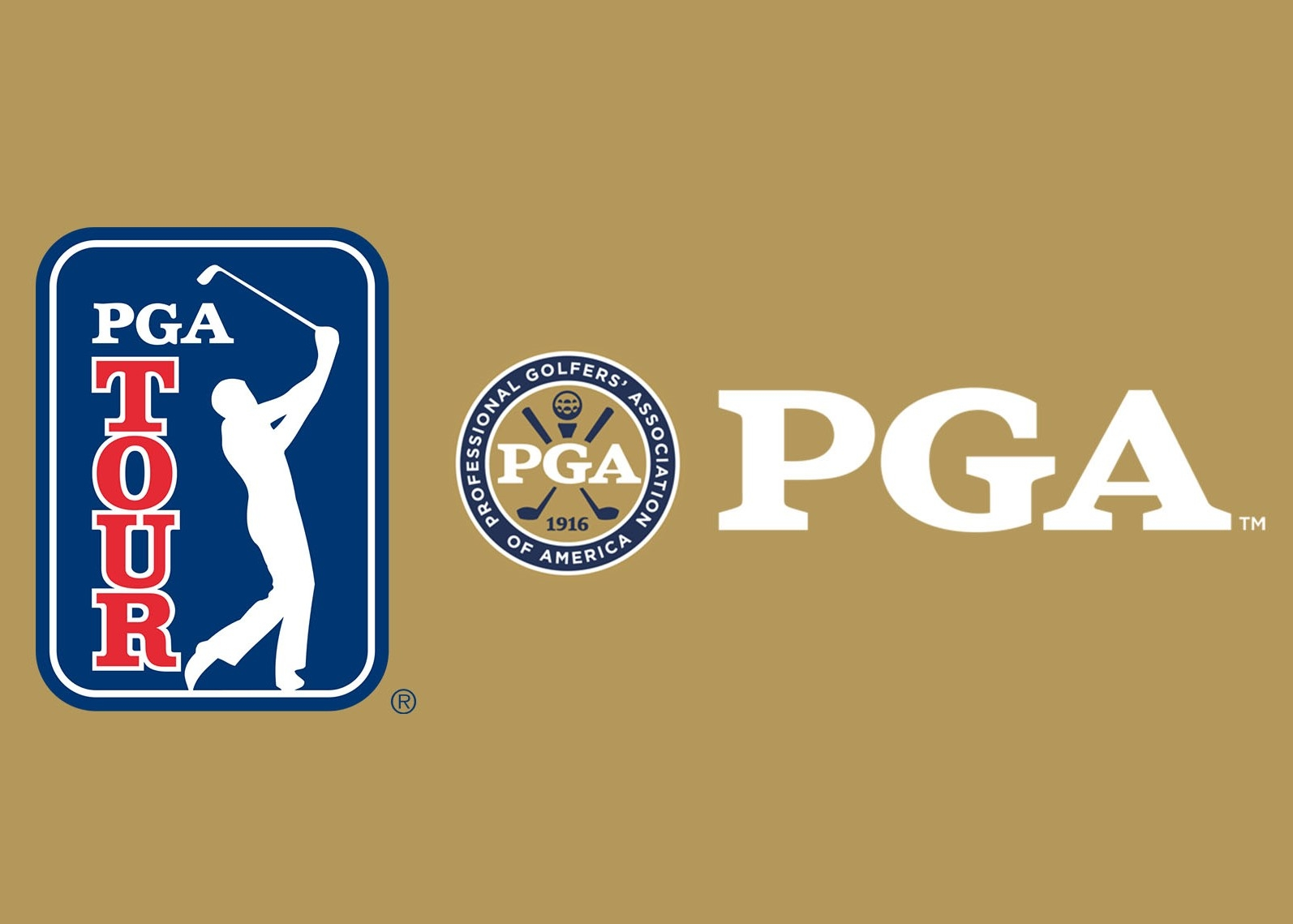 PGA of America and PGA TOUR Announce Schedule Changes for 2019 and Beyond