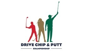 REGISTRATION NOW OPEN FOR DRIVE, CHIP AND PUTT QUALIFIERS