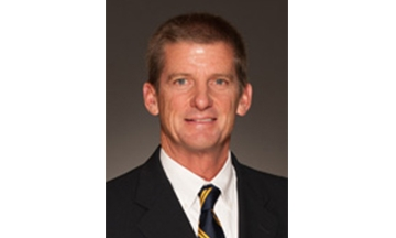 PGA OF AMERICA NAMES TODD SMITH, PGA AS THE NEW INDIANA AND MICHIGAN PGA SECTIONS CAREER CONSULTANT