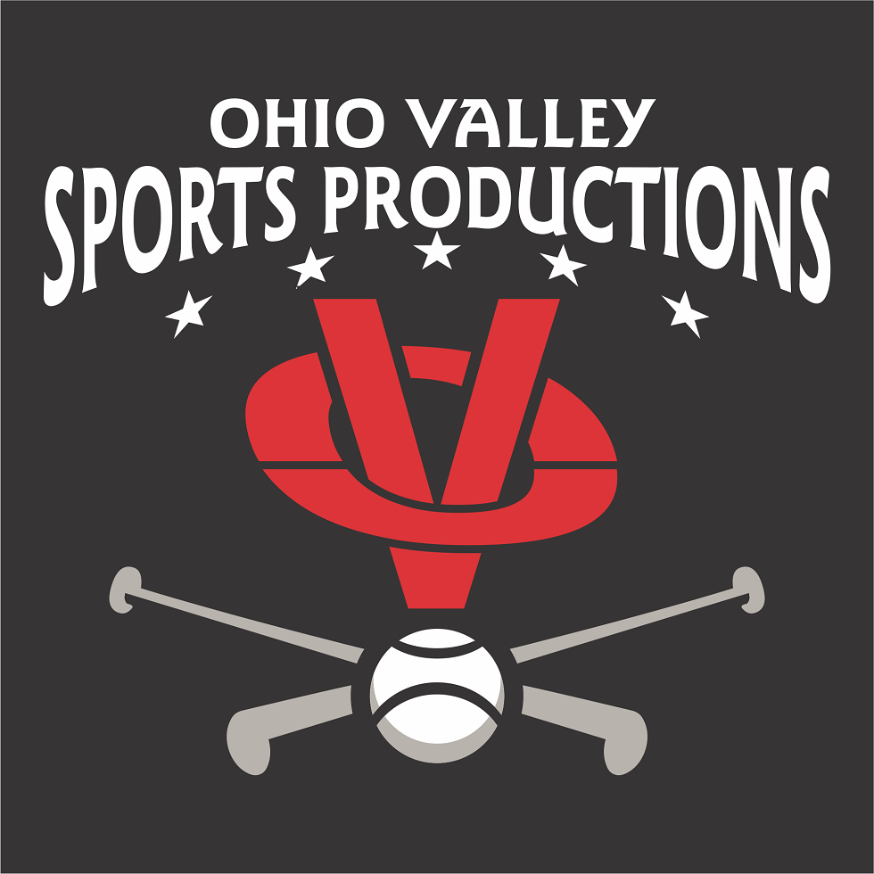 Ohio Valley Sports Productions