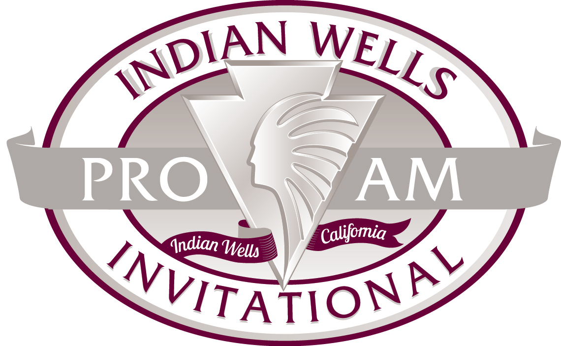 2017 IW Pro-AM Official...