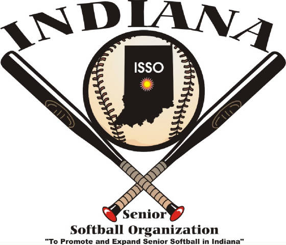 Indy Mens Baseball League 92