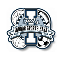 Indianapolis Sports Park