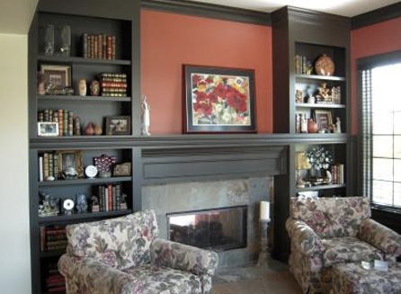 built in cabinets carmel fishers westfield more innovative cabinets and closets. Black Bedroom Furniture Sets. Home Design Ideas