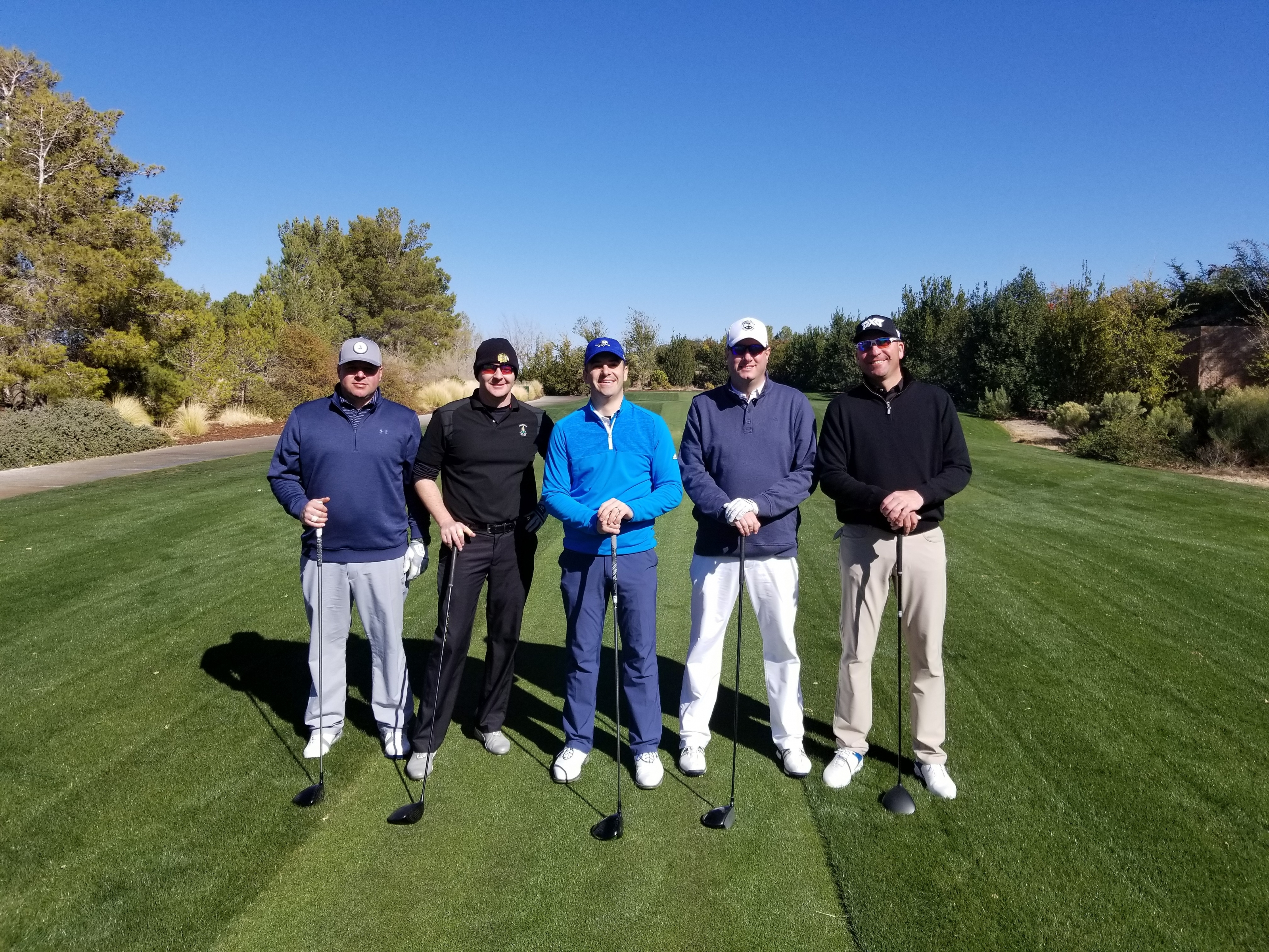 deer ridge golf board of directors pdf