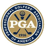 Iowa PGA Section Championship