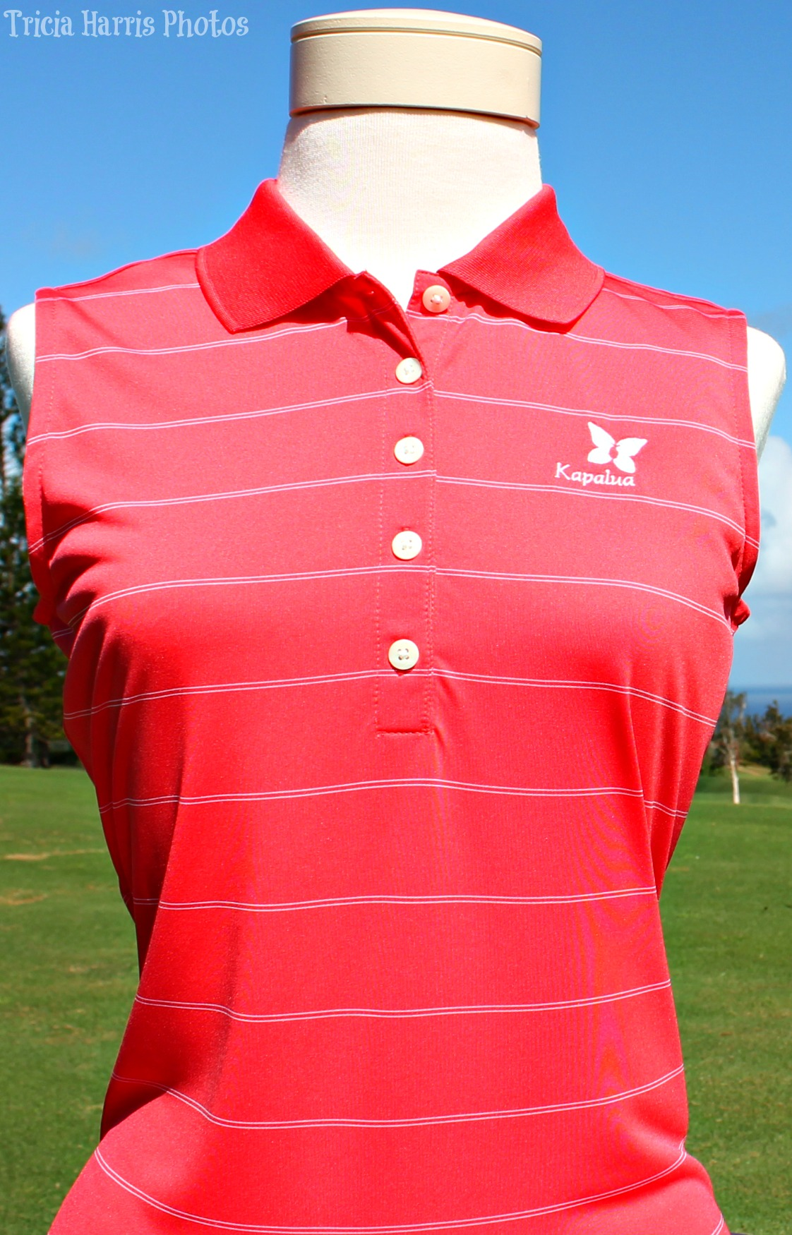 kapalua women s clothing kapalua golf women s clothing