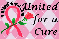 United for a Cure Golf & Tennis Outing