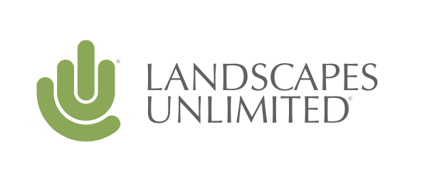 Landscapes Unlimited logo