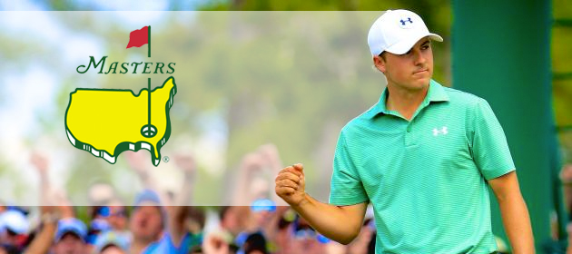 Legends Junior Tour Alum Finishes 2nd at The Masters