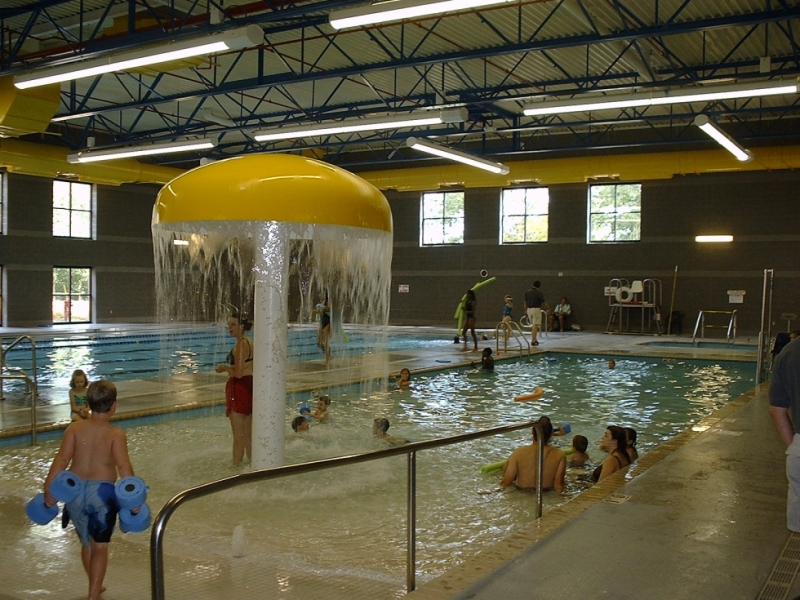 The city of lewisburg tennessee parks and recreation - Public indoor swimming pools cary nc ...