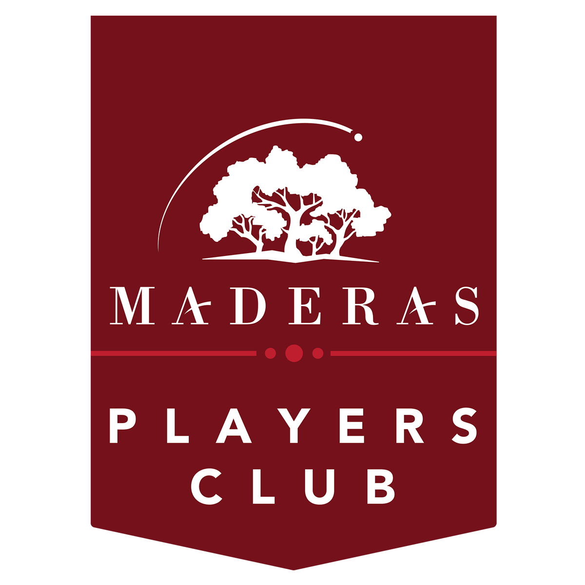 Maderas Players Club