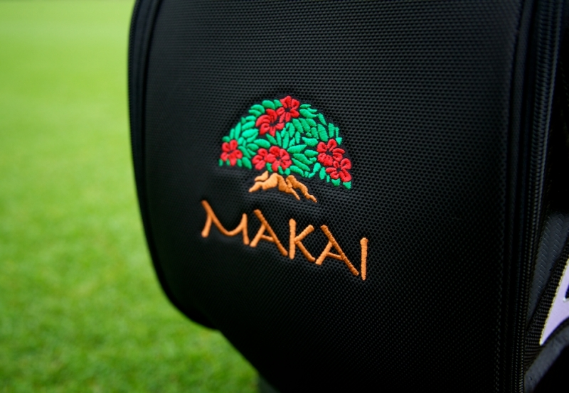 Makai Golf Club at Princeville